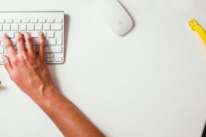 6 Tips For Writing Nonprofit Website Copy That Drives Donations
