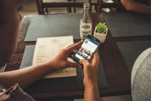 6 Ways Nonprofits Are Using Instagram To Grow Their Community