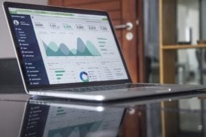 How (And Why) To Measure Social Media Fundraising ROI