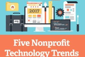 Heather Mansfield On Fundraising Trends To Watch In 2017