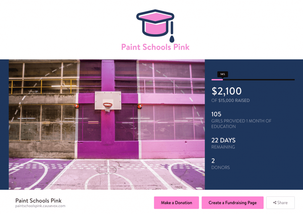 welcome-email-paint-schools-pink