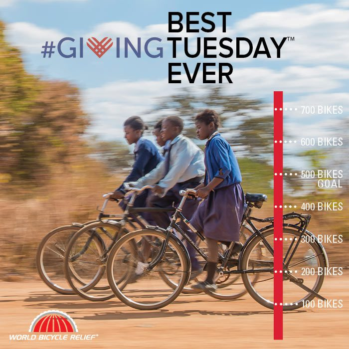 givingtuesday-wbr