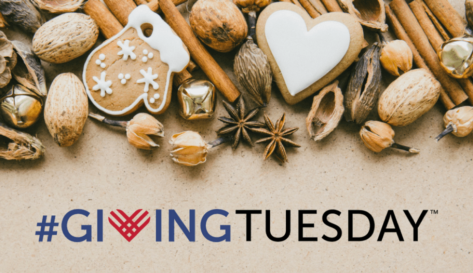 incorporate-givingtuesday-into-year-end-fundraising