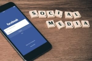 6 Ways Nonprofits Must Adapt Their Facebook Strategy Due To News Feed Changes in 2016