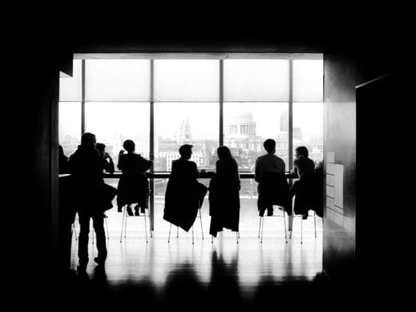 The Complete Guide To Nonprofit Board Fundraising