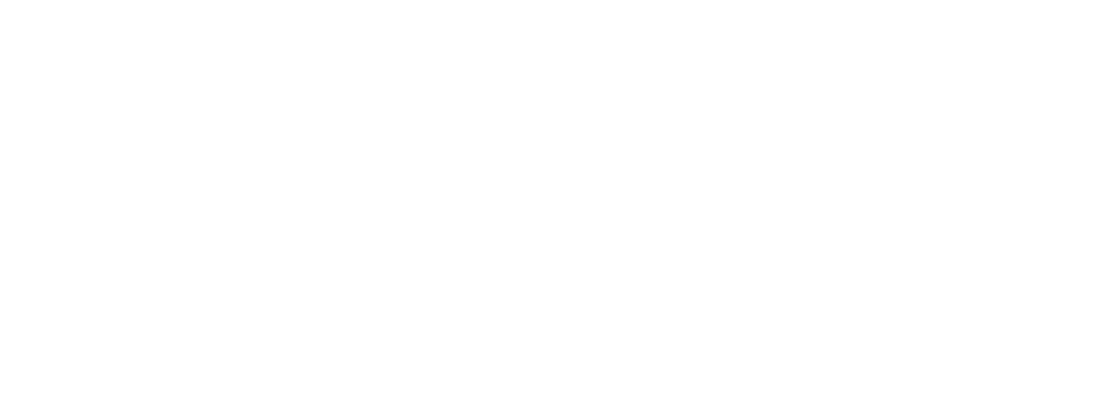 girl-scouts-northern-illinois-logo