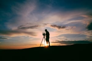 Master the Art & Science of Nonprofit Storytelling