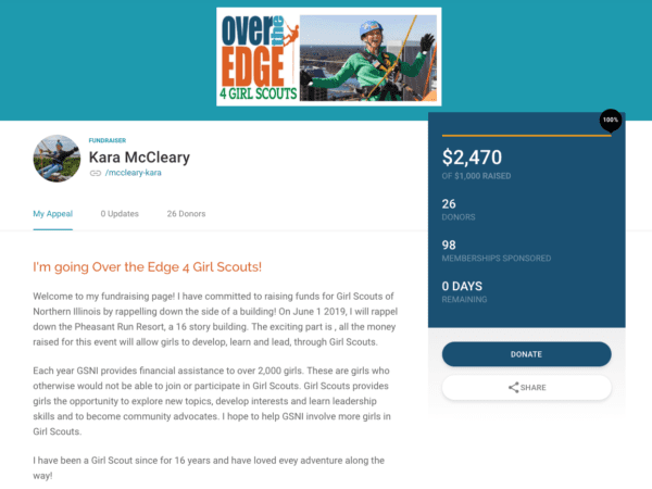 girl-scouts-personal-fundraising-page