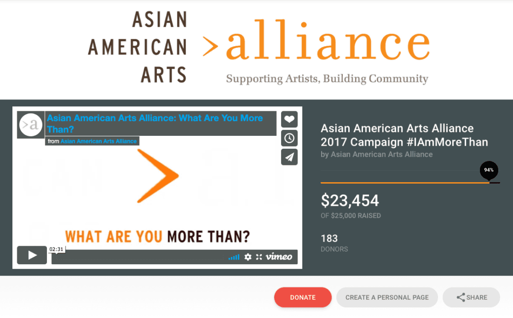 peer-to-peer-fundraising-asian-american-arts-alliance