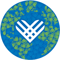 #GivingTuesday 2021: How To Plan A Successful Fundraising Campaign
