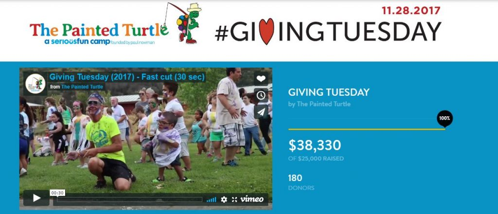 givingtuesday-campaign-2019-example