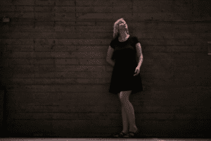 How To Run Your Little Black Dress Initiative Fundraising Campaign