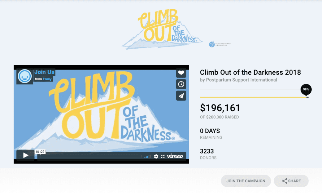 climb-fundraising-events-causevox