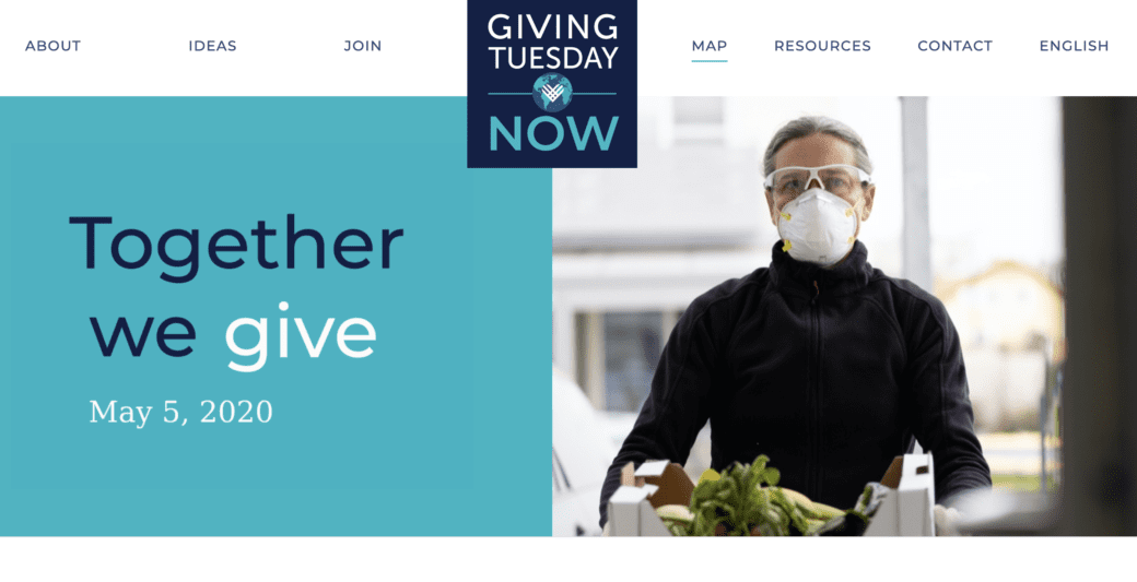 givingtuesdaynow-not-what-nonprofits-need