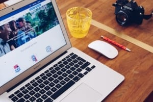 [Webinar] 5 Tips to Use Facebook and Instagram Ads to Boost Your Nonprofit's Year-End Fundraising