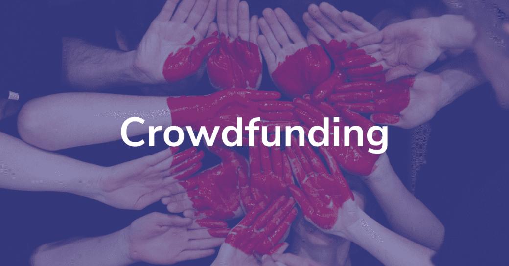 fundraising-ideas-crowdfunding