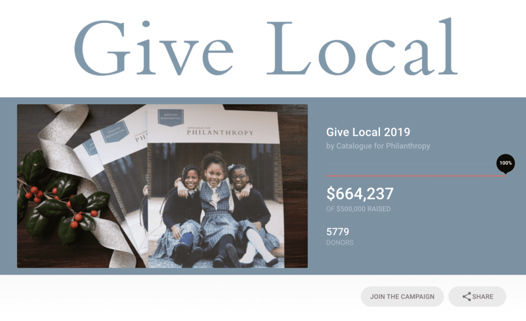 givingtuesday-best-practices-give-local