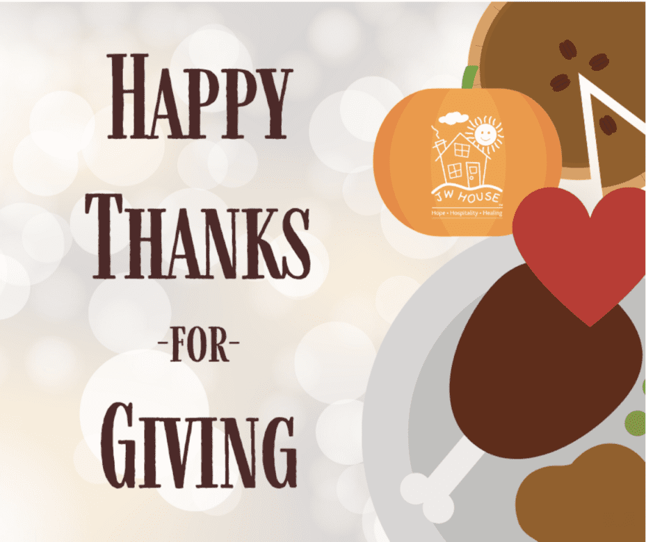 year-end-fundraising-emails-thanksgiving