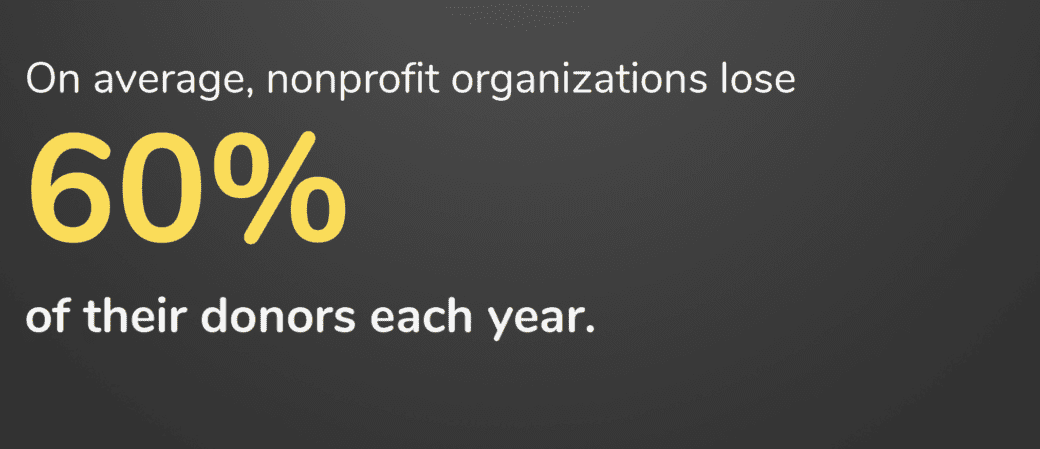 retain-year-end-donors-lose-60%