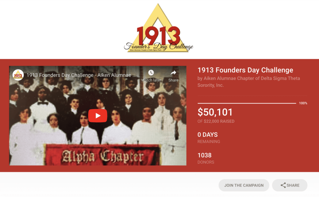 sorority-fraternity-fundraising-founders-day