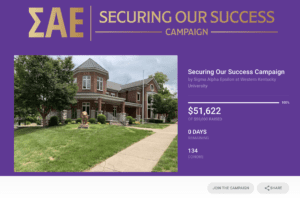 6 Fraternity and Sorority Fundraising Ideas + 8 Top Fundraiser Examples