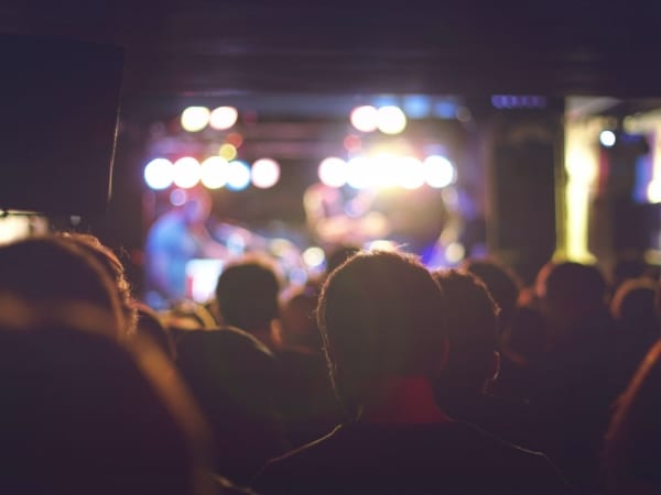 6 Ways To Sell More Tickets For Your Nonprofit's Fundraising Event