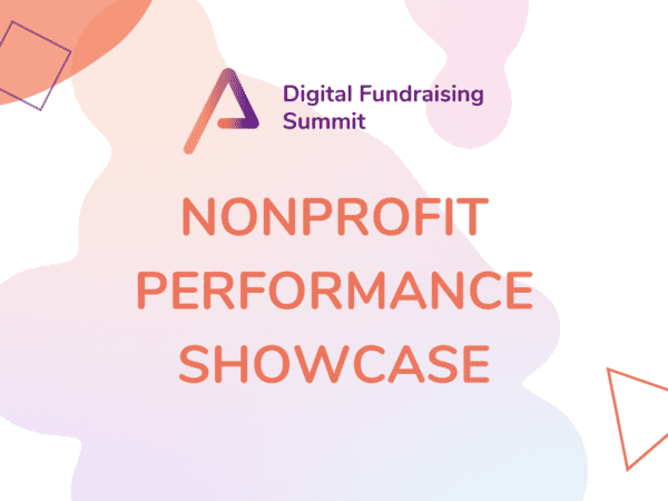 Submit Your Video To The The Nonprofit Performance Showcase At The DFS4