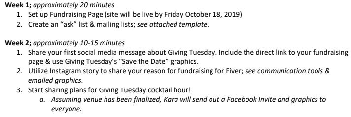 fiver-givingtuesday-toolkit