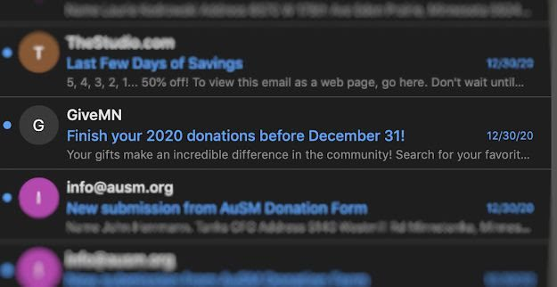 fundraising-email-subject-lines-dec-31